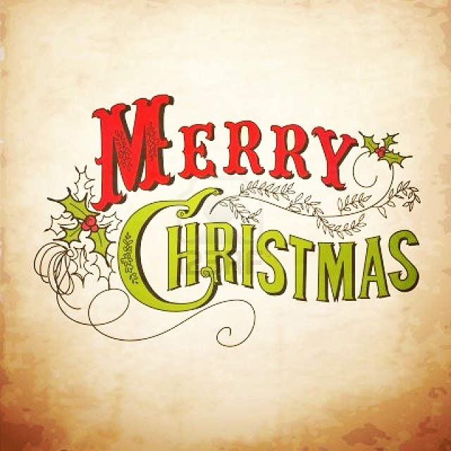 Merry Christmas everyone! Have a lovely day! From Mankind barbers!