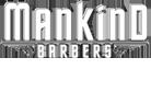Mankind Barbers